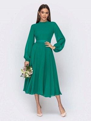 Платье 62370/7