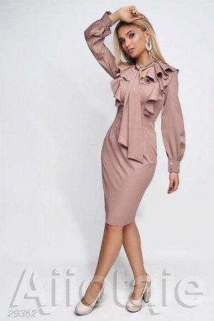 Платье - 29352