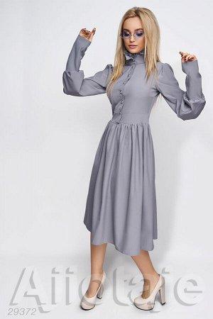 Платье - 29372
