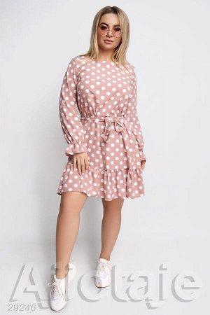 Платье - 29246