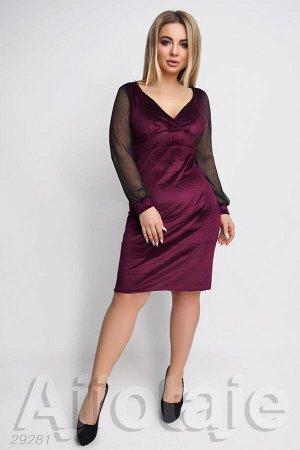 Платье - 29281