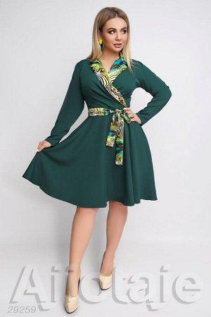 Платье - 29259