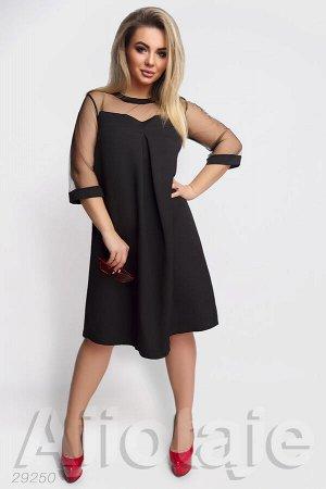 Платье - 29250