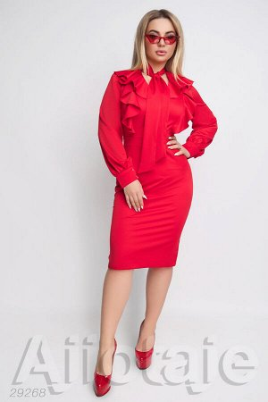 Платье - 29268