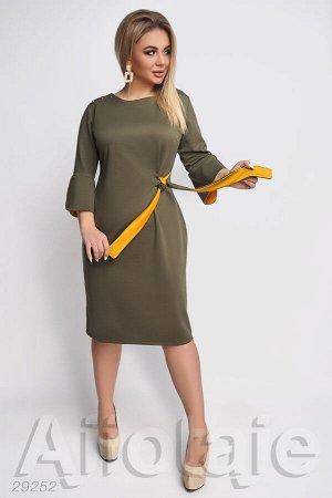 Платье - 29252