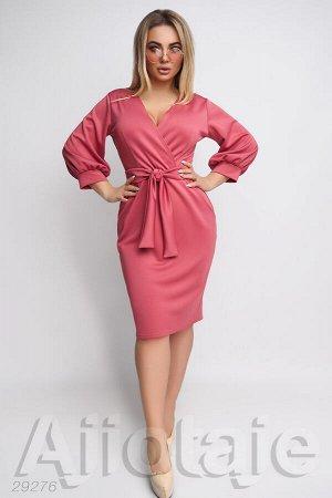 Платье - 29276