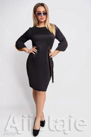 Платье - 29253