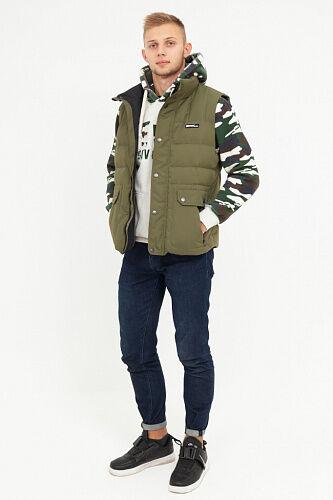 AVESE- Куртки и пальто от 98 до 182! АВИА  — Мужская коллекция — Куртки