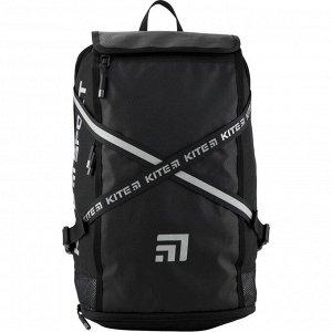 Рюкзак спортивный Kite Sport 917