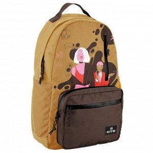 Рюкзак для города 949-2 VIS