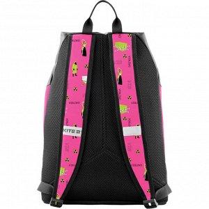 Рюкзак для спорта 920-1 VIS