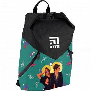 Рюкзак для спорта 920-2 VIS