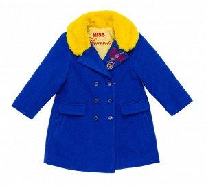Пальто на 4 года Торг уместен