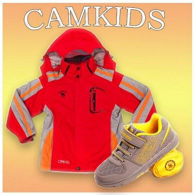 Распродажа детской одежды и обуви!