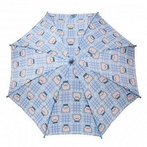 Зонт 78557-3
