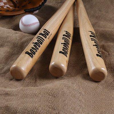 🧘♀️Идеальная фигура не выходя из дома! Спорт товары!🏋️♀️  — Бейсбольные биты — Спортивный инвентарь