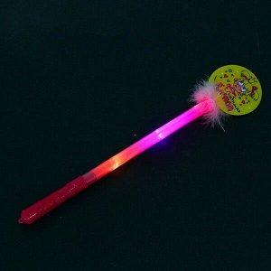 Световая волшебная палочка (В-4581)