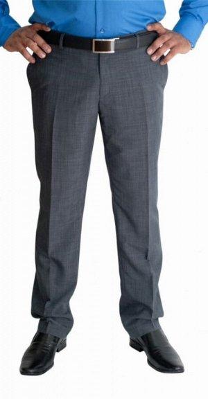 Отличные летние брюки на 58-60
