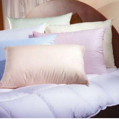 Постельное белье Stasia, комплекты, одеяла, подушки  — Одеяла, подушки, наматрасники — Спальня и гостиная
