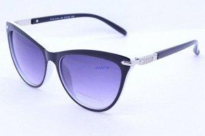 Солнцезащитные очки Maiersha 3113 (С10-124)