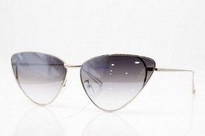Солнцезащитные очки YIMEI 2264 (С3-62)