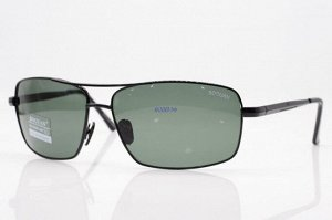 Солнцезащитные очки BOGUAN 8866 (Cтекло) (UV 0) черные