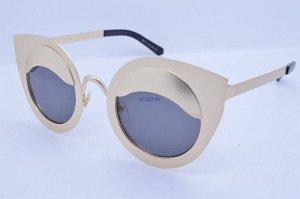 Солнцезащитные очки HANDMADE 877 C61