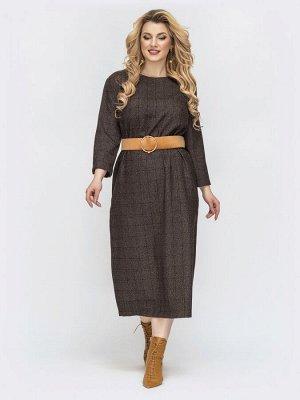 Платье 41092