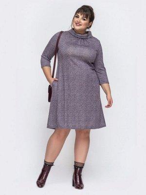 Платье 700055/1