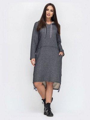 Платье 400646