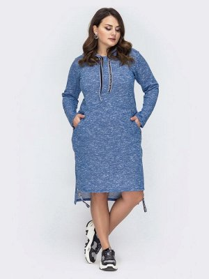 Платье 400646/1