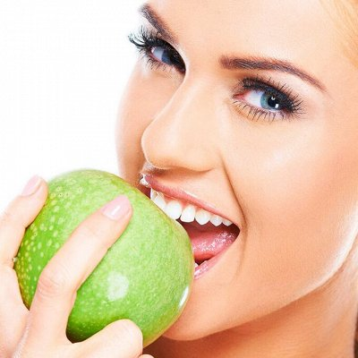 Очищение лица - залог здоровой, красивой, молодой кожи! — Профилактика воспалительных заболеваний пародонта. — Уход за полостью рта