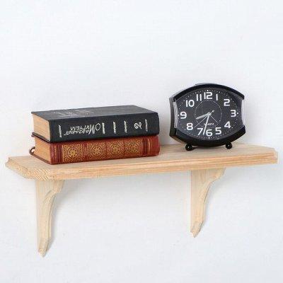 Малые формы мебели - 47 — Полки — Шкафы, стеллажи и полки