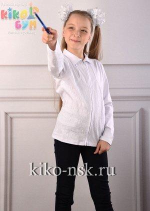 7733 Блуза трикотажная DENIZ