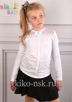 7462 Блуза трикотажная DENIZ