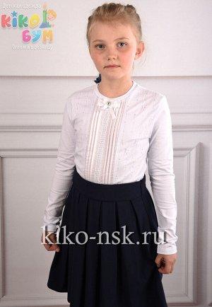 7708 Блуза трикотажная DENIZ