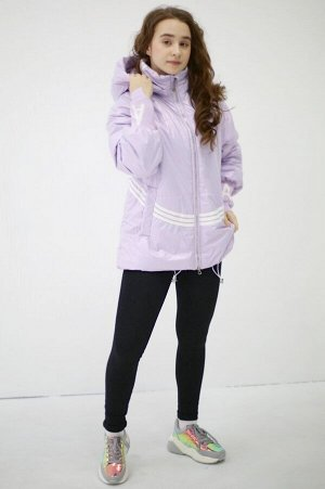 20103 Куртка на синтепоне