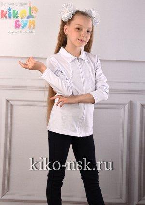7734 Блуза трикотажная DENIZ