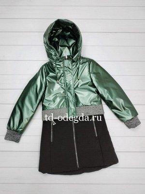 Куртка 1950-6036