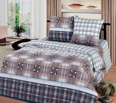 ™Алина. Трикотаж для всей семьи + постельное. — КПБ Бязь 2х спальные  без шва — Двуспальные и евро комплекты