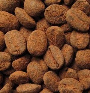 Кофе ароматизированный «Шоколадный Принц»