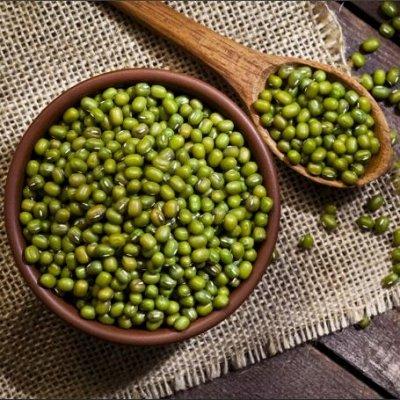 Экспресс! Орешки! Манго! Кокос! Папайя! Вкусно и полезно — Крупы и семена льна — Сухофрукты