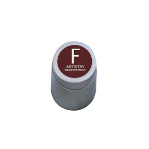 Антивозрастная сыворотка-концентрат ARTISTRY SIGNATURE SELECT™