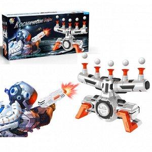 Игра космические войны B3227R
