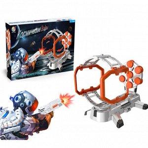 Игра космические войны B3230R