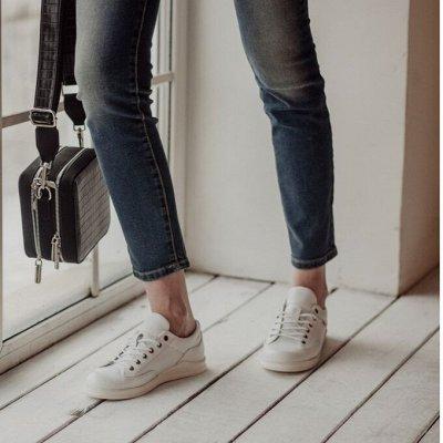 Ионесси - обувь для женщин, только натуральная кожа — ЖЕНСКИЕ. ЛЕТО — Босоножки, сандалии