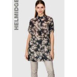 Будь королевой в HELMIDGE!♛Долгожданная закупка! Новинки! — Блузки и Топы — Блузы