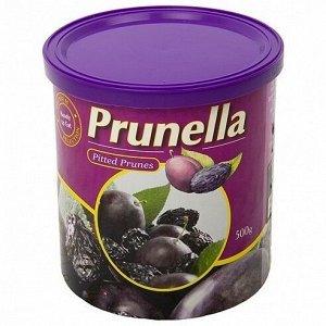 Чернослив без косточки Prunella 500г