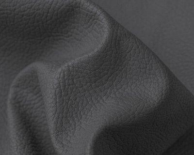 Обивка №10🛋 Ткани мебельные / Кожзам/Ковры/Подушки. [ARBEN] — Кожа искусственная VALENCIA (Экокожа) — Диваны