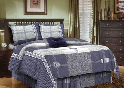 Анита 17 текстиль из Иваново - новинки + распродажа!   — Бязь 2СП — Двуспальные и евро комплекты